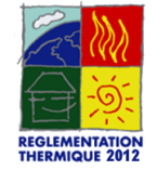 thermographie, Lot-et-Garonne, 47480